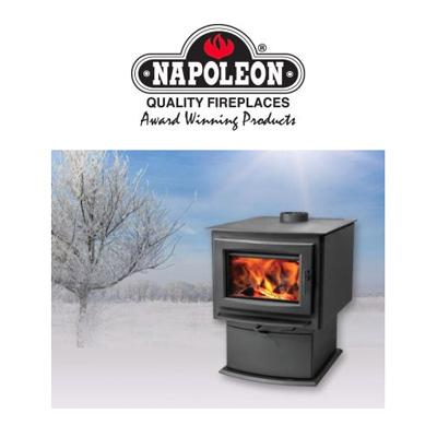napoleon-woodstove.jpg