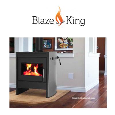 blaze king.jpg