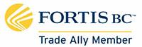 fortisbc-trade-all.jpg