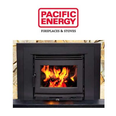 pacific energy woodstove.jpg